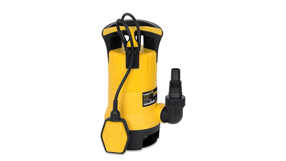 Powerplus Submersible Water Pump 550W