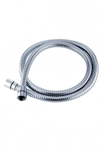 Triton Chrome Hose