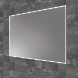 Air 60 LED Mirror