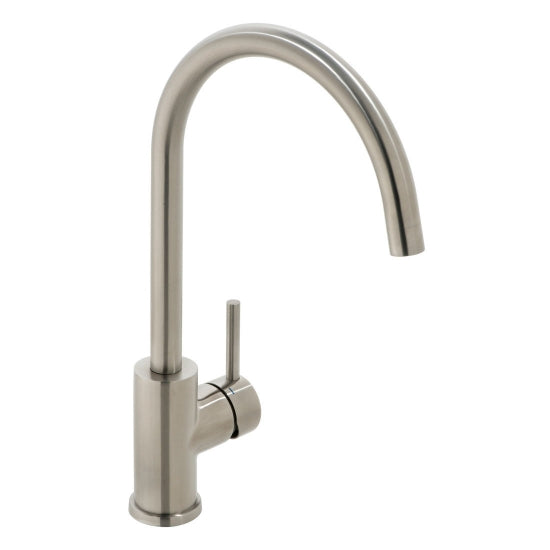 Bahr Kitchen Mixer Tap