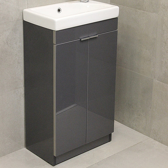 Faro Cloakroom Vanity inc Tap * Special Offer