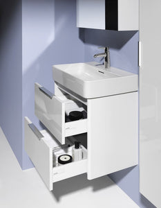 Laufen Val Basin & Base Unit * Special Offer