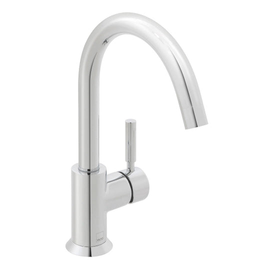 Origins Kitchen Mixer Tap