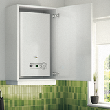 Vokera Vision S Kitchen Cupboard fit Gas Boiler