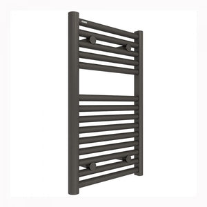 Hugo2 Arabica Heated Towel Radiator - High Heat Output