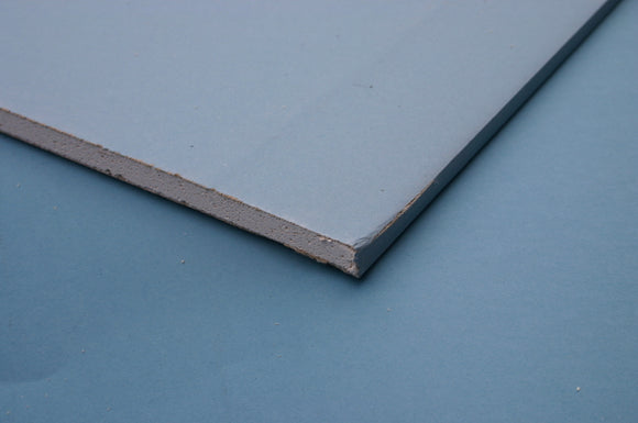 Siniat  12.5mm Plasterboard Grey B2