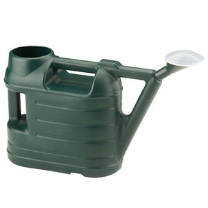 6.5 Litre Budget Watering Can