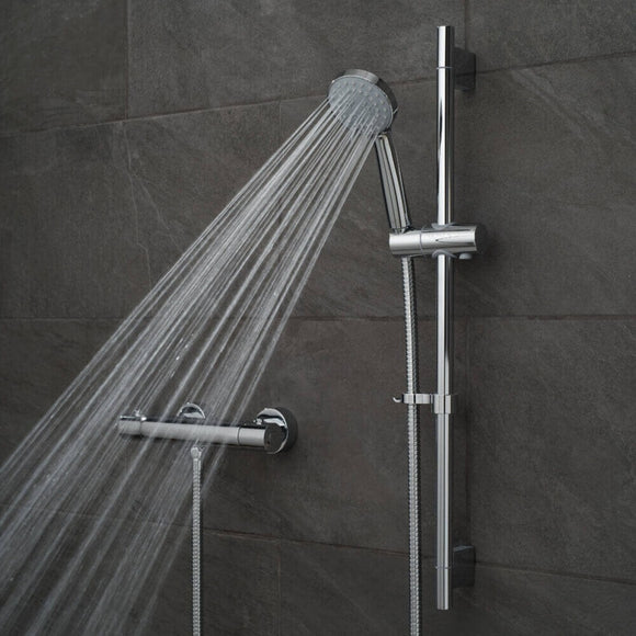 Vado Primabox 4 Thermostatic Shower