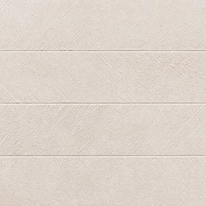 Spiga Bottega Caliza Wall Tile 31.6 x 59.2