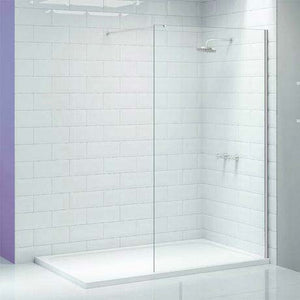 Merlyn Ionic Wetroom Panels -Size 1600