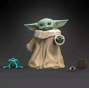 Load image into Gallery viewer, Star Wars : The Mandalorian The Child Baby Yoda