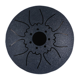5 Inch Mini Steel Tongue Drum