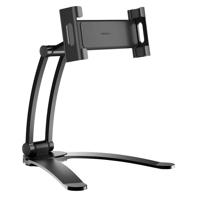 Desktop & Wall Pull-Up Lazy Bracket [ FREE SHIPPING ]