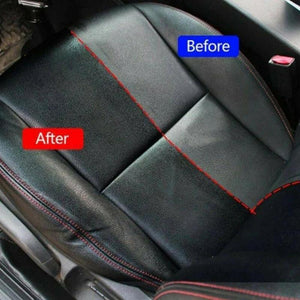 Coating Paste for Car & Leather