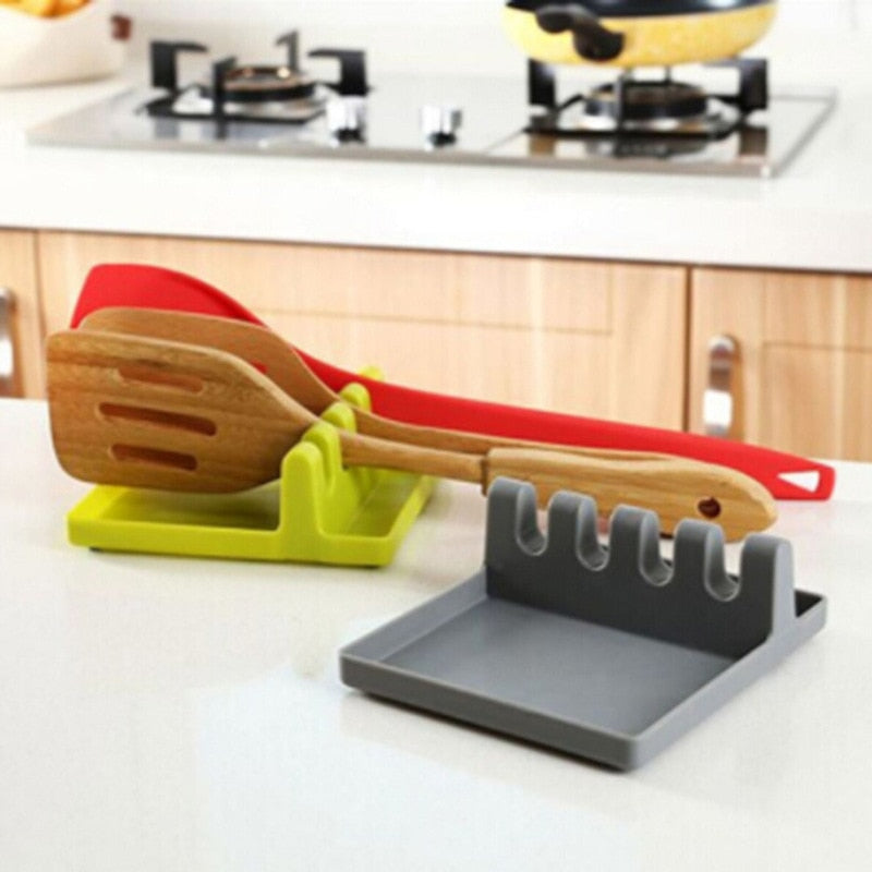 Kitchen Utensil Holder Set