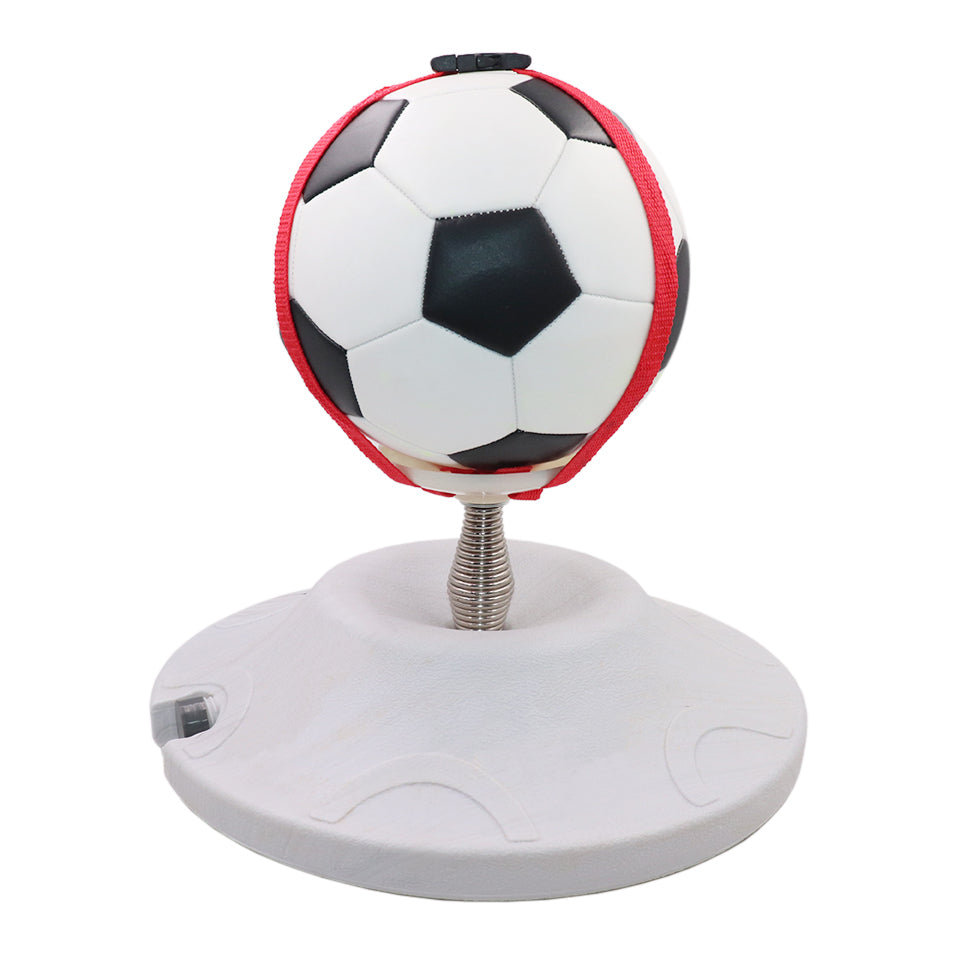 Load image into Gallery viewer, Speed Ball Soccer Trainer