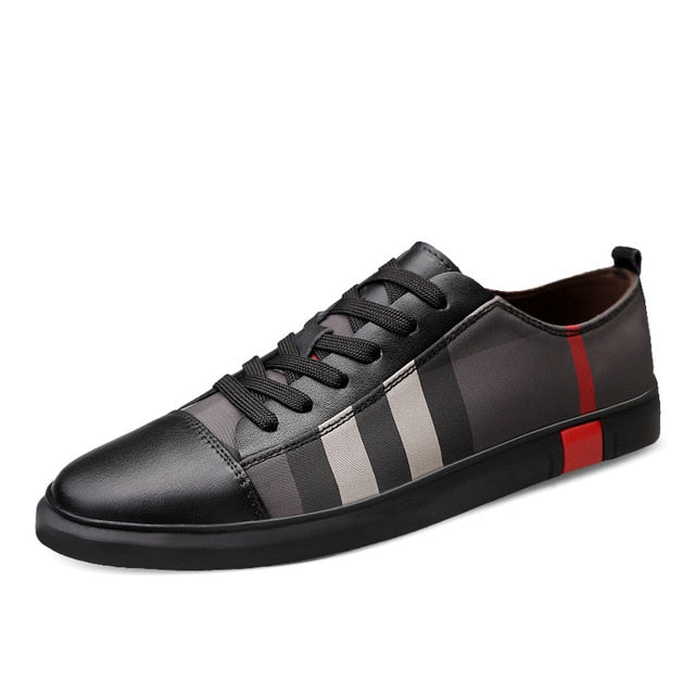 Tops Mens Shoes