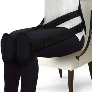 Back Posture Correction Belt Band