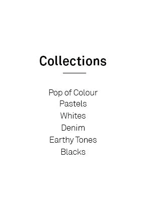 BEST COLLECTIONS