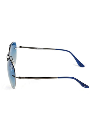 BASICS CLEARWATER CAPTAIN SUNGLASSES-15BSG33006 (4490964992081)