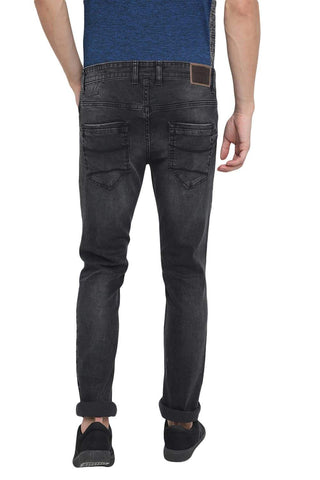 BASICS DRIFT FIT PHANTOM STRETCH JEAN-18BJN39822 (4491553865809)