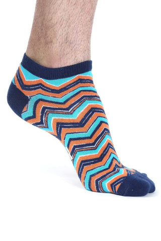 BASICS NIMBUS CLOUD SOCKS - 2 PIECE PACK-15BSK33657 - BasicsLife