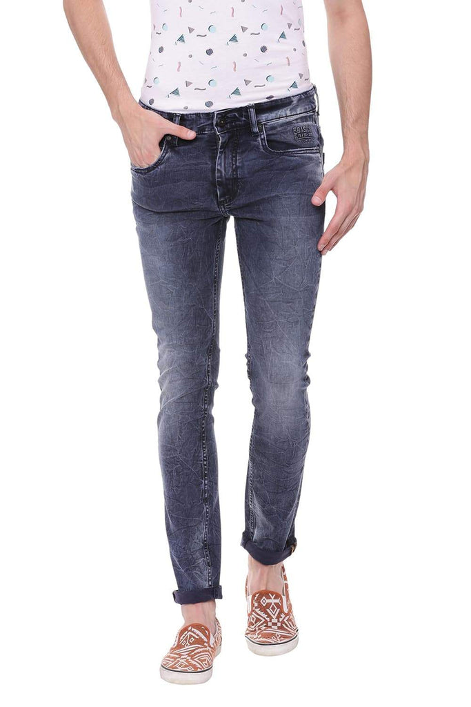 BASICS TORQUE FIT MOOD INDIGO STRETCH JEAN-18BJN39842 (4491190927441)