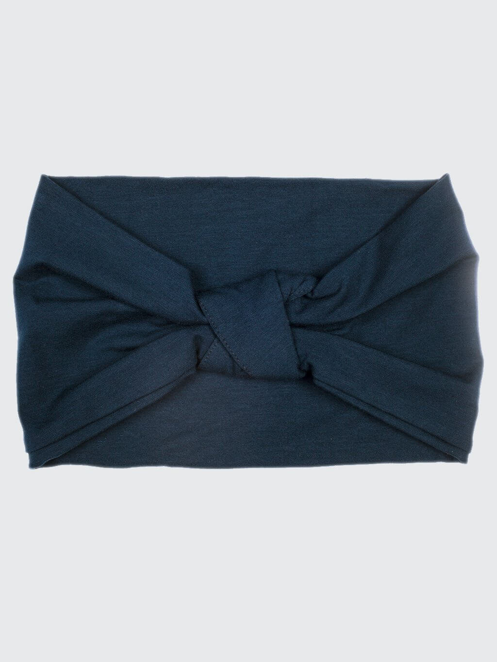 BLOM Original | Navy