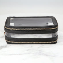 Load image into Gallery viewer, Toiletry Case - JFK