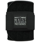 Pro Series Waist Trimmer - Sweet Sweat Canada