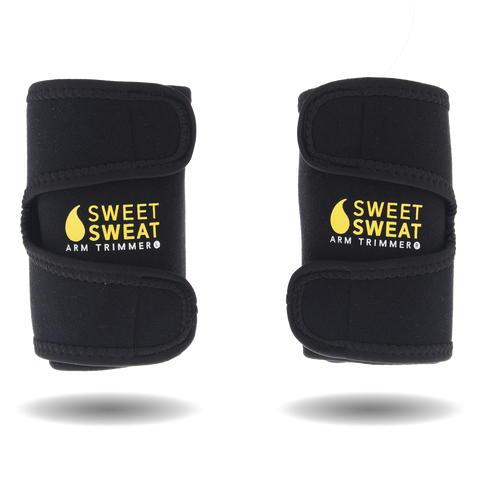 Sweet Sweat Arm Trimmers