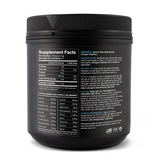 Collagen Peptides (16oz)
