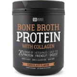 Bone Broth Protein with Collagen