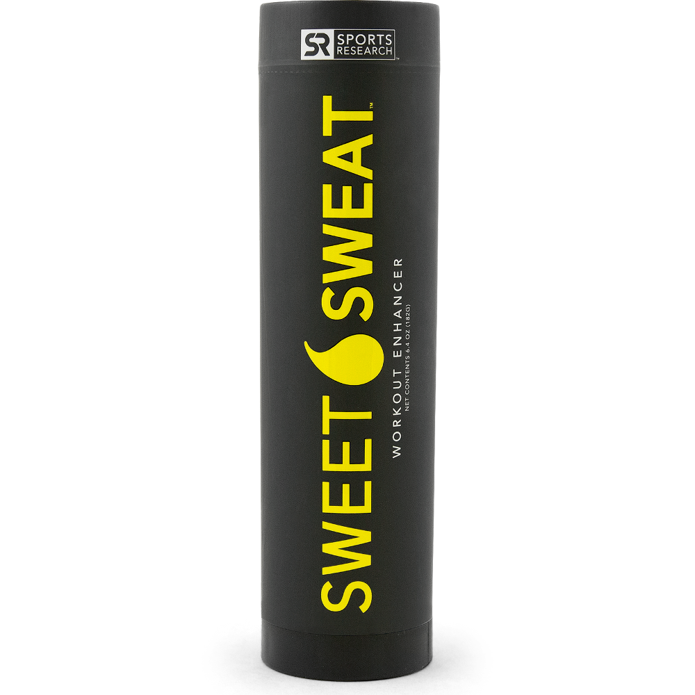 Sweet Sweat Stick (6.4oz) - Sweet Sweat Canada