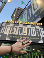 https://www.washingtonpost.com/entertainment/theater_dance/the-creators-of-the-beetlejuice-musical-tried-to-run-toward-burton-visually/2018/10/25/14a7a6aa-d623-11e8-aeb7-ddcad4a0a54e_story.html