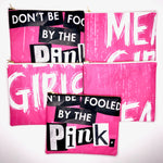 Mean Girls - Step and Repeat - SceneryBags