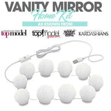 Vanity Mirror DIY Kit