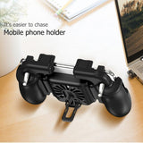 Gamepad Cooler PowerBank