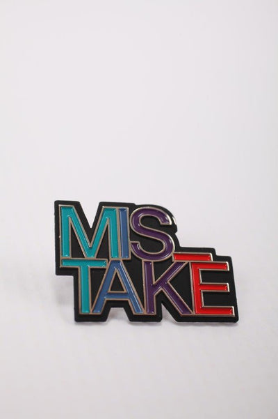 DROP2 / Pin-2 MIS_TAKE