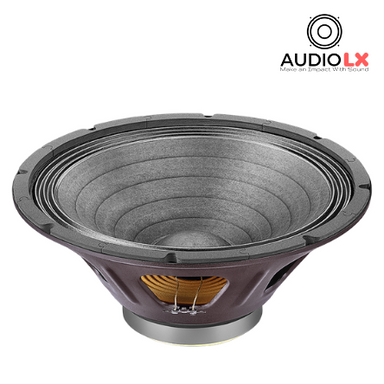 "Ahuja AS15-X200 - 15"" 200 WATTS Professional PA Speaker - Audiolx"