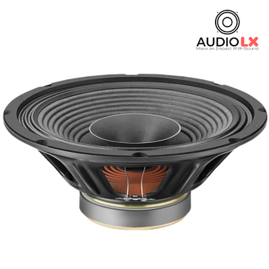 "Ahuja SK-12FRZ | 12"" 100 WATTS Professional PA Speaker - Audiolx"