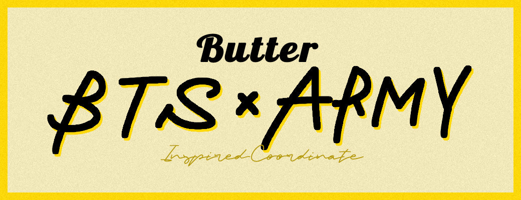 BTS_ARMY_Butter