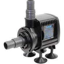 Load image into Gallery viewer, Recirculation pump Silence electronic 1073.050