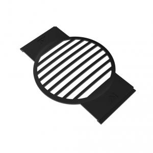 15mm Fan Guard - Black