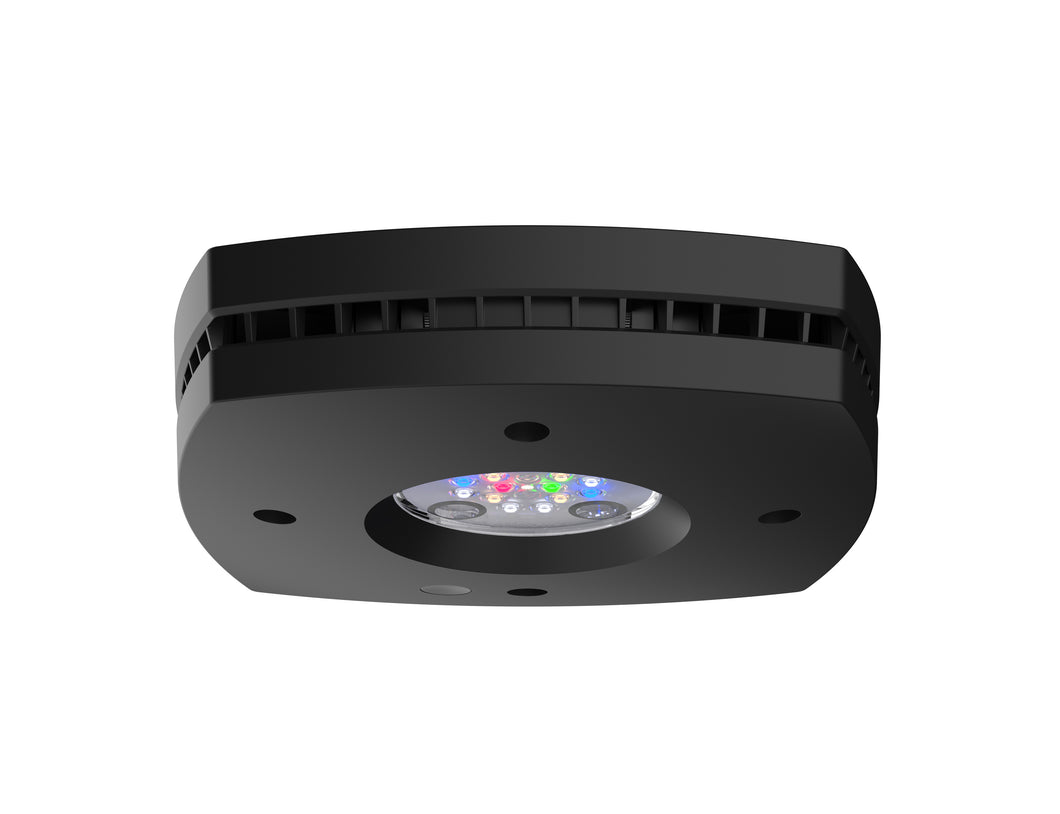 AI PRIME16 FRESHWATER HD LED BLACK