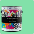 Tracy Porter Paint (Leandre)