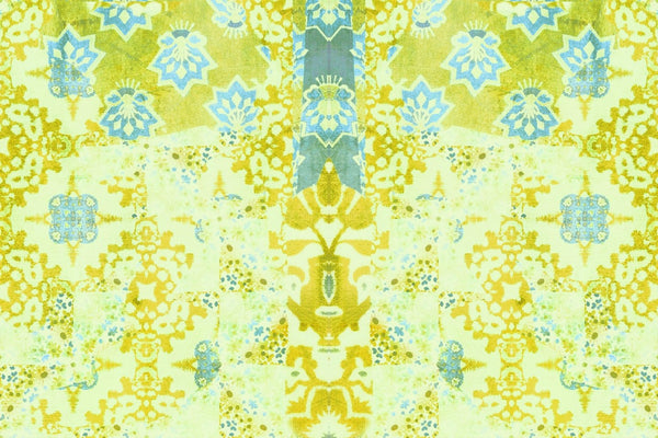 Honey Fabric