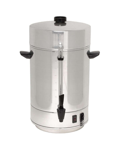 Coffee Maker 100-Cup