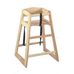 Kid's Highchairs