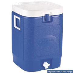 10 Gallon Beverage Dispenser